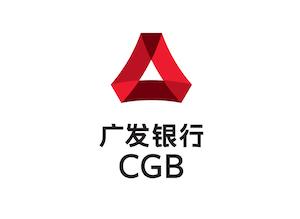 Guangdong Development Bank Co