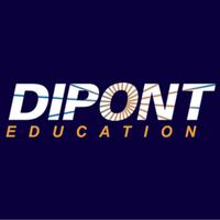 Dipont