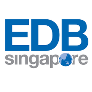 Economic Development Board (EDB)