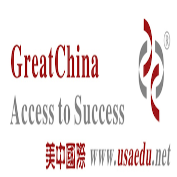 American International Education Group (GreatChina)