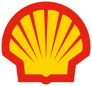 Shell MY
