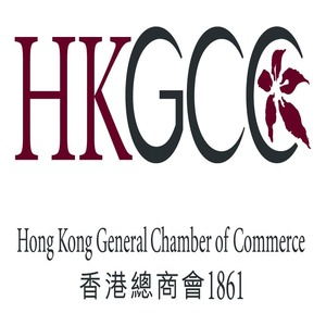 Hong Kong General Chamber of Commerce (HKGCC)